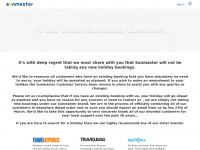 sunmaster.co.uk