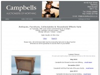 campbellsauctions.co.uk