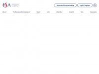 isaschools.org.uk
