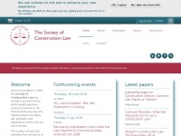 scl.org.uk