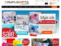 campusgifts.co.uk