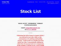 campyoldy.co.uk
