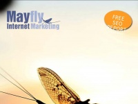 mayflyinternetmarketing.co.uk