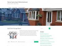 sashwindows-prices.co.uk