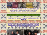 candcmc.co.uk