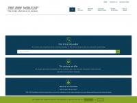 The-dogwalker.co.uk