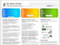 annuityoffice.co.uk