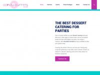 candy-buffets.co.uk