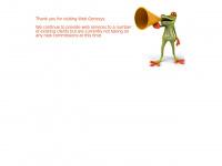 webgenesys.co.uk