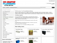 rapidplumbing.co.uk