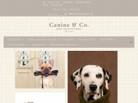 canineandco.co.uk