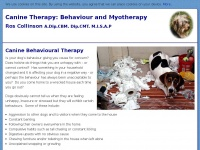 canine-therapy.co.uk