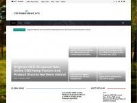 cannabisnews.org.uk