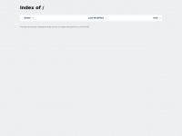 dhrystones.co.uk