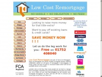 low-cost-remortgage.co.uk