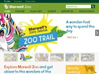 marwell.org.uk
