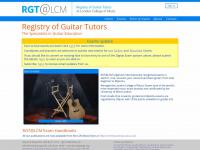rgt.org