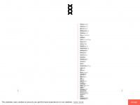 grassroots.co.uk