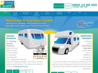 caravanguard.co.uk