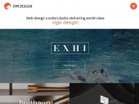 omdesign.co.uk
