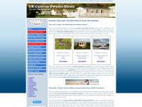 caravanownersdirect.co.uk