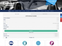 carbase.co.uk