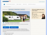 caravanwise.co.uk