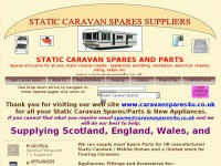 caravanspares4u.co.uk