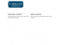 carbank.co.uk