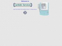 carbideservices.co.uk