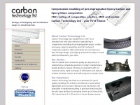 carbon-technology.co.uk