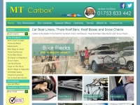 carbox.co.uk