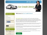 carcreditdirect.co.uk