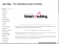 theweddingguildofwales.co.uk
