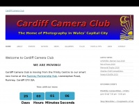 cardiffcameraclub.co.uk