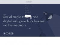 nsdesign.co.uk