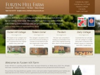 furzenhillfarmcottages.co.uk
