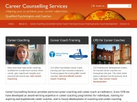 career-counselling-services.co.uk