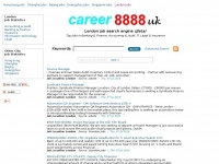 career8888.co.uk