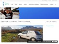 careandlearningalliance.co.uk