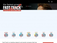 fasttrack.co.uk