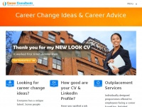 careerconsultants.co.uk