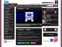 careersbox.co.uk