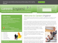 careersengland.org.uk