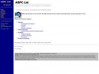 abpc.co.uk