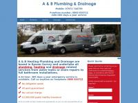 abplumbinganddrainage.co.uk