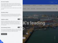 abports.co.uk