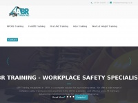 abrtraining.co.uk