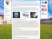 abs-elec.co.uk