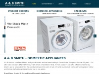 absmith.co.uk